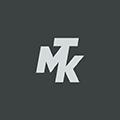 Mtkdes1gn